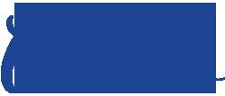 Coomes Inc. Logo